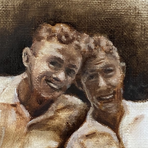 Brothers Detail 1 (600 x 600)